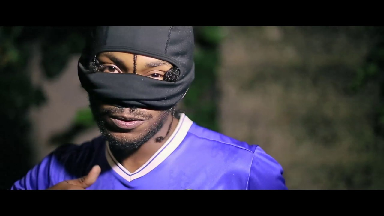 Tubbzy - Trappy (Music Video) | @MixtapeMadness