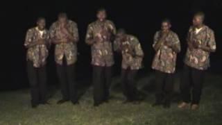 Mpanta Junior Amano Icalo Cesu Official Video