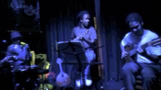 Vídeo 93 de Trio Nordestino