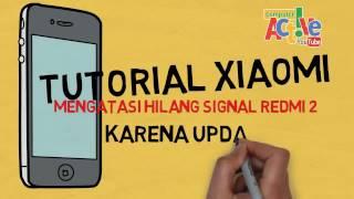 download lagu Tutorial: Cara Memperbaiki Hp Xiaomi Redmi 2 / Prime gratis