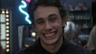 Freaks and Geeks (1999) - Official Trailer