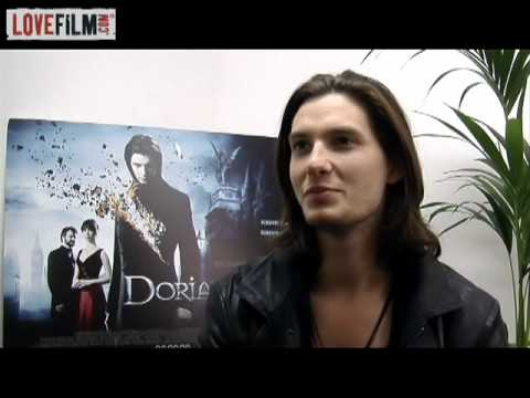 Dorian Gray | Ben Barnes | LOVEFiLM Video