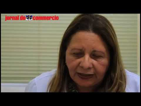 Sueli Arruda - médica-legista