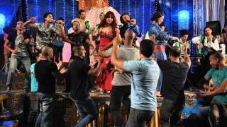 مهرجان : مسلسل البلطجى غناء الجنرال شبرا : احمد الهادى