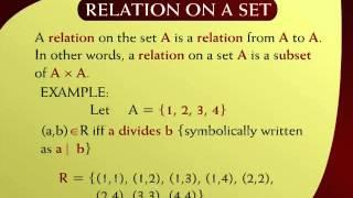 MTH202 Discrete Mathematics