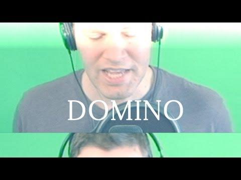 Domino - Jessie J cover