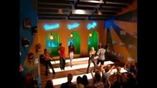 Watch S Club 7 Cross My Heart video