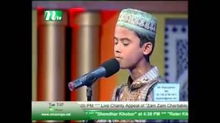 Hafiz Nazmus Sakib-1- 29.07.2013-1