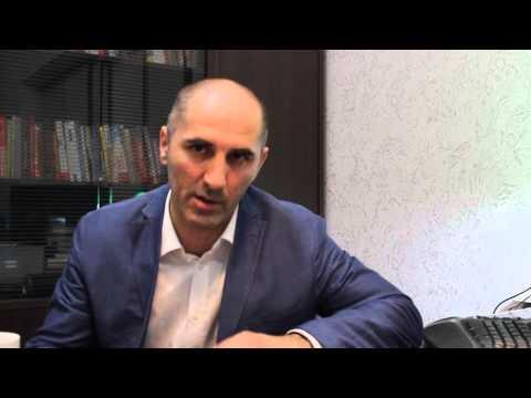 Бизнес с нуля - поиск идей для бизнеса - генератор бизнес идей