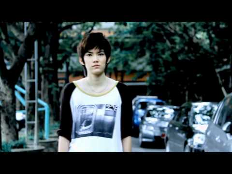  - [MV]  Budokan Ost.Yes or no