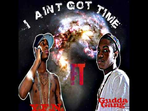 Young Fi Ft Mafio - I Aint Got Time video