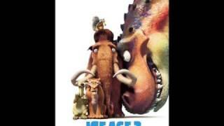 Watch Nas Walk The Dinosaur video