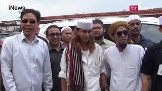 Habib Bahar bin Smith Diperiksa Kasus Penganiayaan di Bogor - Police Line 18/12
