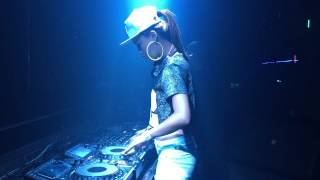 MDM Music Club - DJ Tít on the mix - 19/09/2015