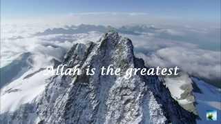 download lagu Azan - Sheikh Mishary Rashid Alafasy gratis