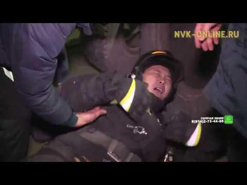 porno-video-v-yakutske
