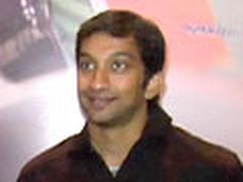 Many F1 drivers urinate in the car, admits Karthikeyan
