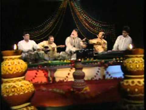 URDHU GHAZAL MUSIC KULDEEP SAPROO SUNG BY VIJAY MALLA