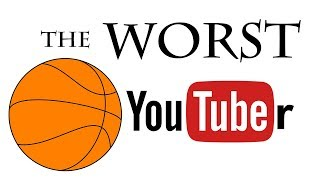 The Worst NBA Channel on YouTube.. SCAM-Hub