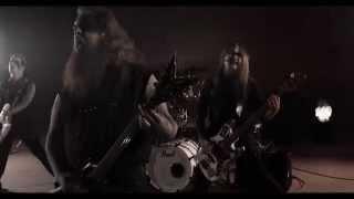FEAR OF DOMINATION - Legion