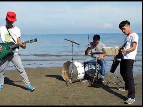 Mangarap Ka  After Image Band music