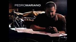 Vídeo 92 de Pedro Mariano