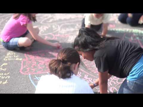 Summit Academy Schools in Romulus Michigan - Your Summit Video - 01/14/2014