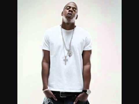 """Jay-Z - """"Nigga What, Nigga Who"""" (feat. Amil & Jaz-O)"""