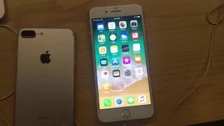 Amerikada Elektronik Eşya Fiyatları | Apple mağazasını geziyorum | iPad, MacBook ve iPhone serileri