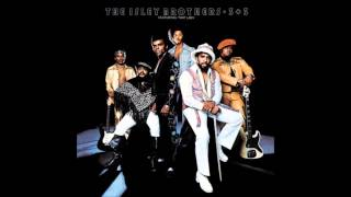 Watch Isley Brothers The Highways Of My Life video