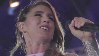 Vivo y Directo -  48º Certamen para Nuevos Valores 2019 - 14va Luna - 17-01-2019