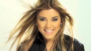 Dashni Morad  Power of Love Official Music Video