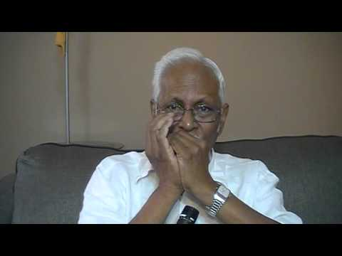 ANADHI DEVAN-TAMIL CHRISTIAN SONG -HARMONICA. http://youtu.be/GyZNpKOPAWY