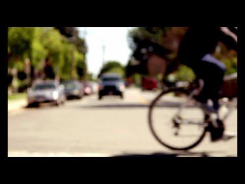 Amir Khan Documentary