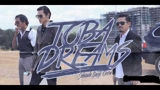 """download lagu Film """" Toba Dreams """" Vino G Bastian gratis"""