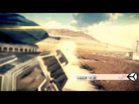 Motor Grafico: Unity3d / Sus grandes proyectos