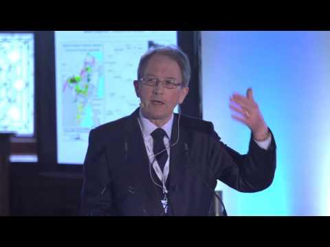 Challenges to international Food Trading - Andrew Morgan, Director Global 78 Ltd