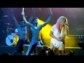 Kesha San Diego Pride 2016 Encore: Timber & Die Young -