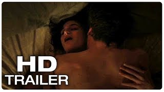 AARDVARK Official Trailer #1 (New Movie Trailer 2018) Jenny Slate Drama Movie HD
