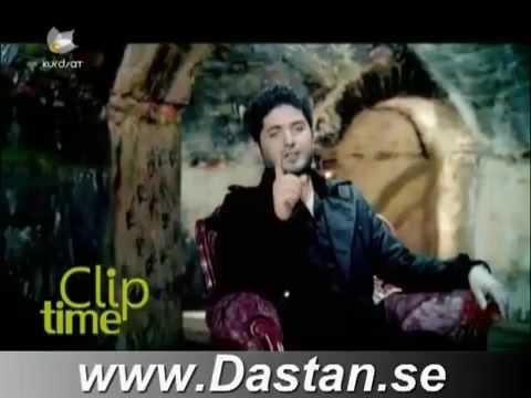 Hardi Salah-deroy [ New Music ] video