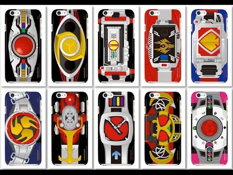 Iphone カードケース | appbank iphone6