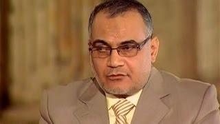 عبدالله النجار: المشاركة في الإنتخابات واجب شرعي لا يقل عن واجب الصلاة