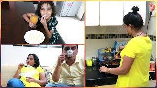 Nanad Bhabhi Ka Riste me Darar ? Comparison Beauty Ka Hai Hi Nahi | Indian Mom On Duty