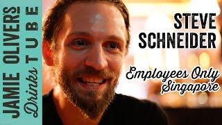 download lagu Steve Schneider  New York Bartender In Singapore  gratis