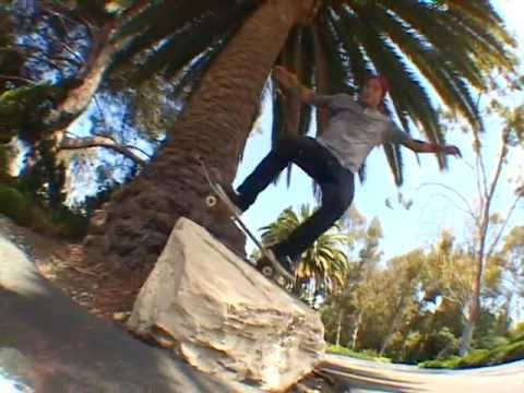 DAEWON 5 INCHER B-SIDE Edit