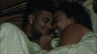 Matilda Bongo Movie Part 1B  (Hemed Suleiman & Salma Jabu & Wellu Sengu)