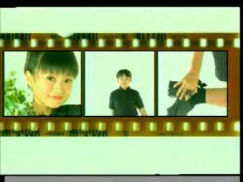 Trio Kwek-kwek ( Katanya ) video