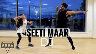 download lagu Kala Chashma  DANCE FITNESS  Naach gratis