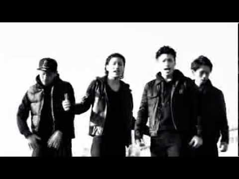 FREAK / 「Movin' On」MV Short ver.