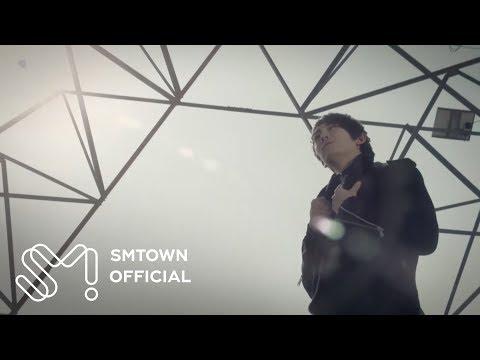 TRAX 트랙스 '가슴이 차가운 남자 (Let You Go)' MV